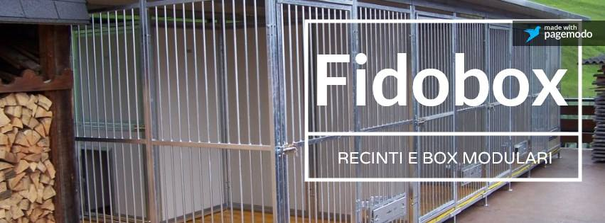 Fidobox